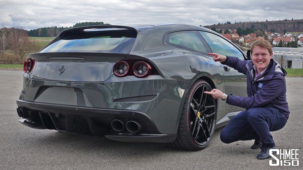 Pin By Zucchero Sibanyoni On Ferrari Gt 4 Lusso In 2020 Ferrari New Ferrari Ferrari 458 Speciale