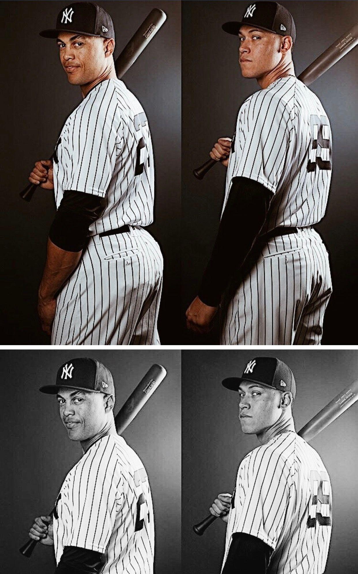 My Edit New York Yankees Baseball Ny Yankees Yankees Baseball