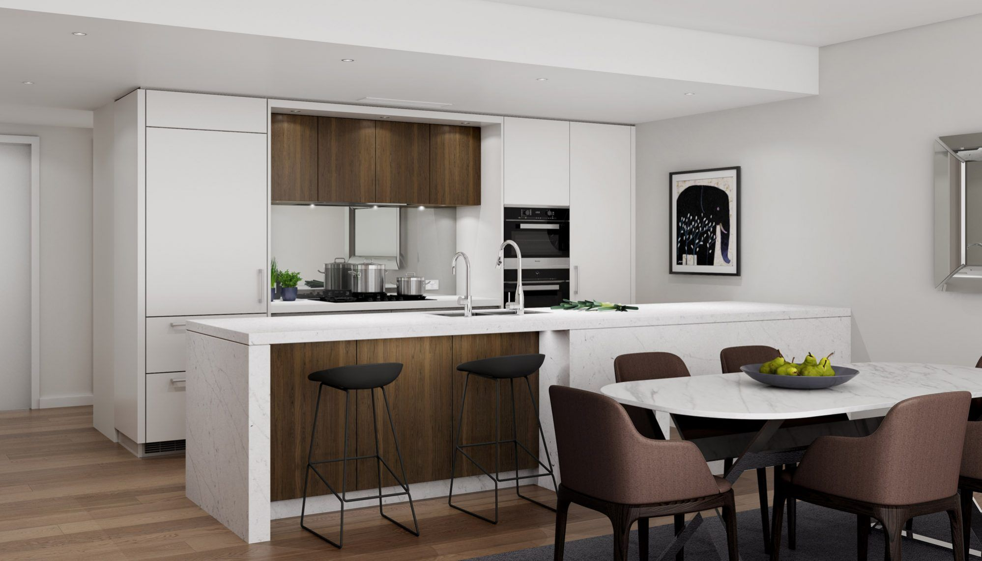 modern kitchen designs modern kitchen kitchen concepts on awesome modern kitchen design ideas id=86433