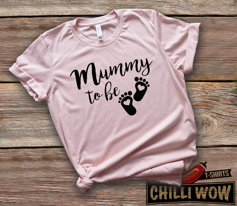 4c1d6fbb66716 Parenting style: survivalist peach t-shirt. Parenting t-shirt, mother's day  | Parenting t-shirt | Pinterest | Vegan, T shirt and Shirts
