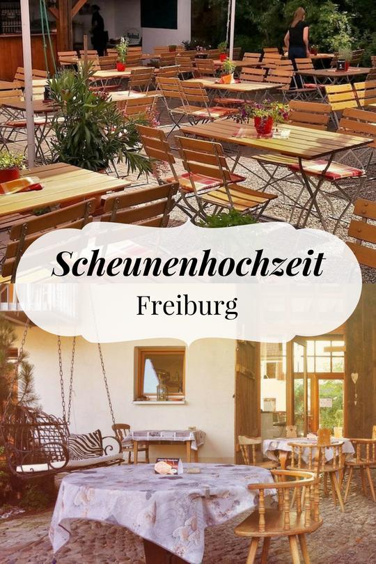 Back To The Roots Sie Suchen Eine Einzigartige Location Fur Ihre Scheunenhochzeit In Freiburg Schauen Sie Scheunen Hochzeit Hochzeitslocation Hochzeitsfeier