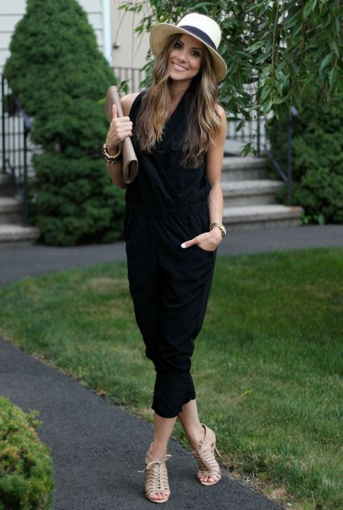 """31b75f9b0b5d """"If you re hesitant about the jumpsuit trend"""