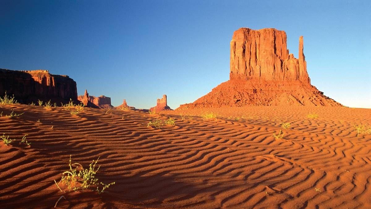 Monument valley usa monument valley travel arizona