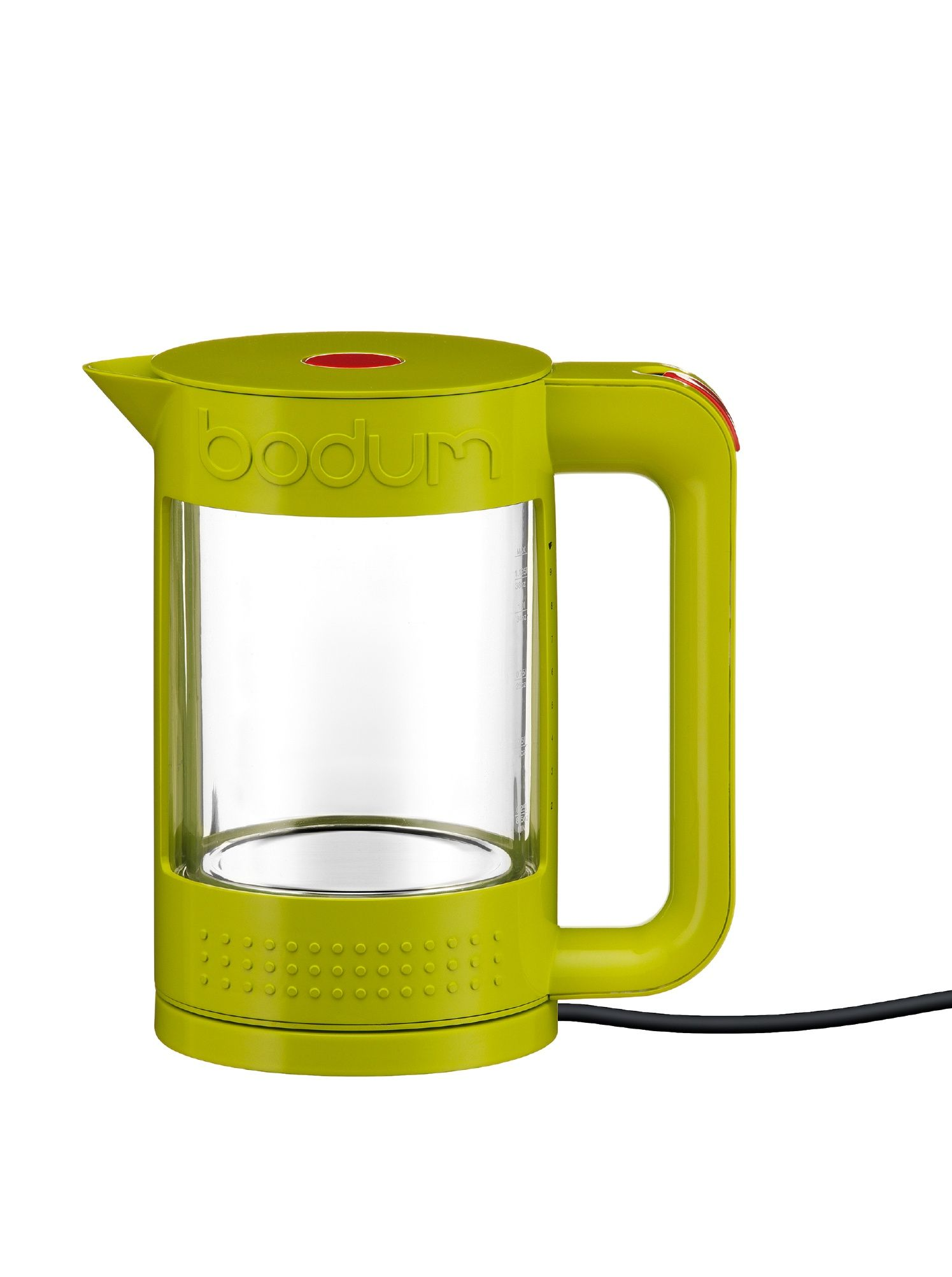 Bodum Bistro Double Wall Electric Water