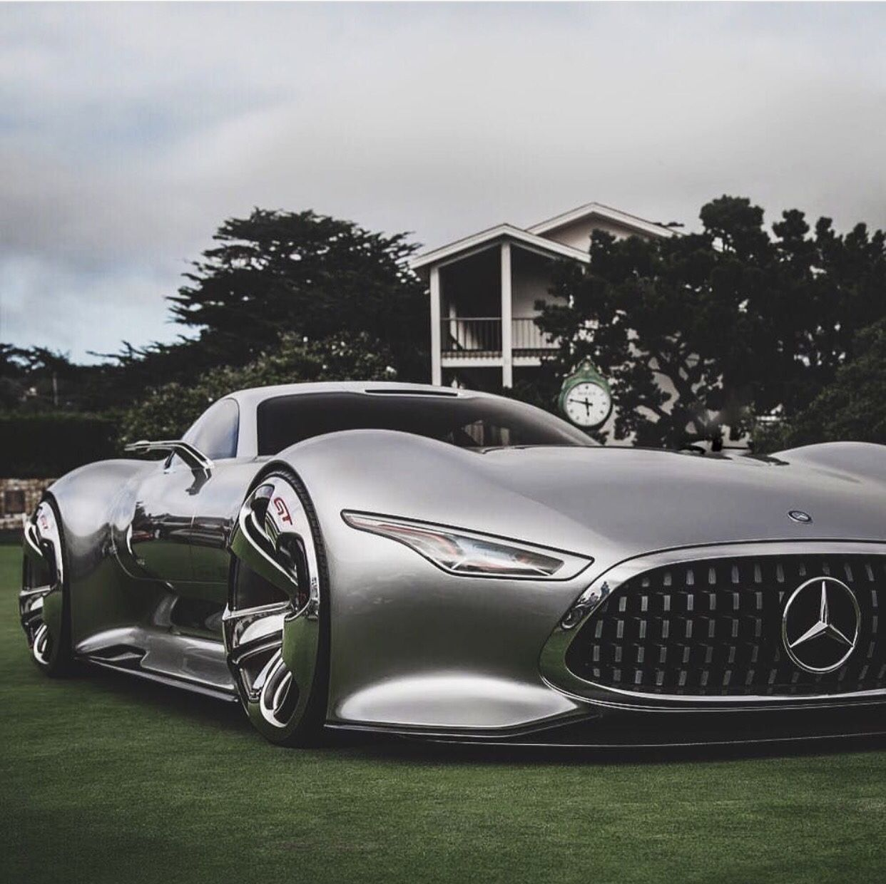 Pin By Style Estate On Drive In Style Pinterest Luxury Blog - Sports cars you can daily drive