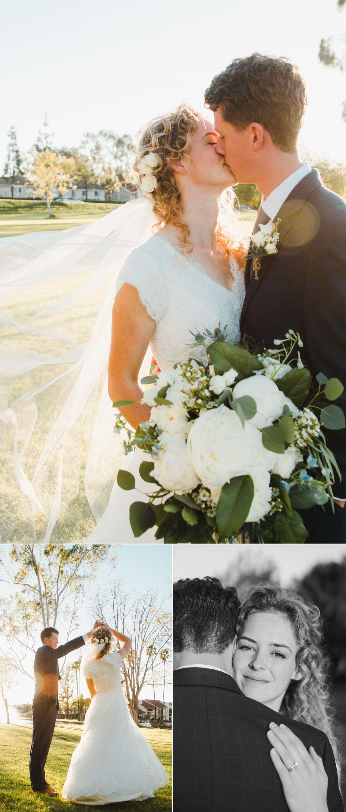 Lake Forest Wedding Orange County Wedding Orange County Wedding Photographer Ora California Wedding Venues Southern California Wedding Venues Forest Wedding
