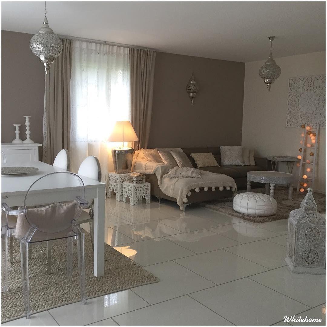 Instagram  Home, Islamic decor, Home decor