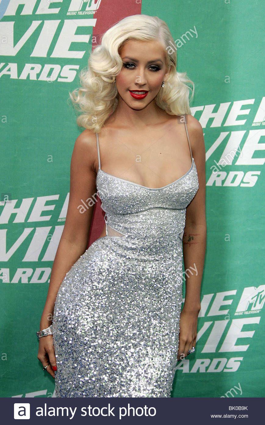 Sideboobs Christina Aguilera nudes (87 photos), Topless, Hot, Selfie, in bikini 2017