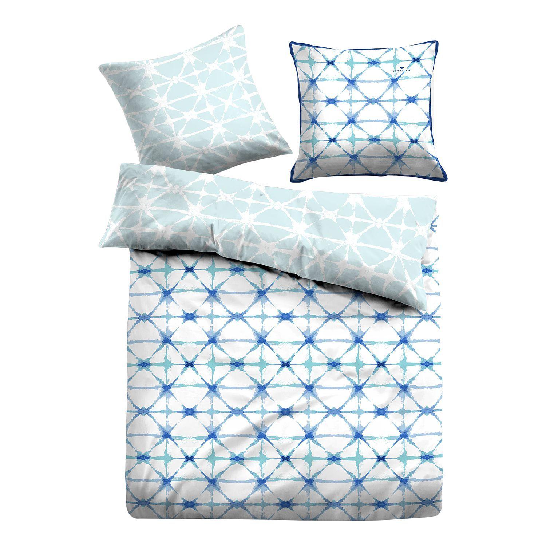 Biber Bettwasche Grau Bettwasche 140x200 Bettwasche Blau Weiss