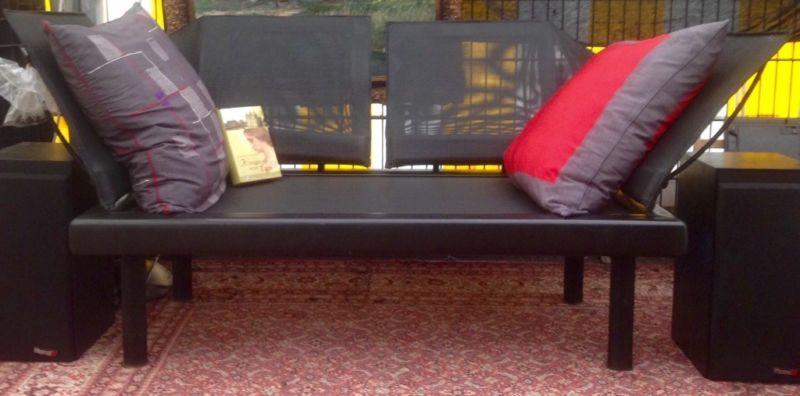 Super Seltenes Designer Mobel Von Arflex Aus Den 1990ern Die Kissen Sind Couch 2 Sitzer Ebay Kleinanzeigen Designer