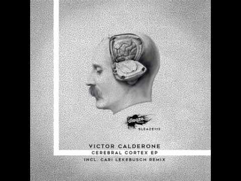 Victor Calderone Prophecy Original Mix The Originals Calderone Victor