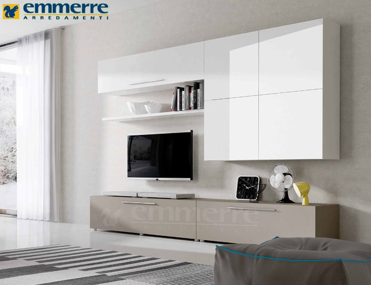 Soggiorno moderno cerca con google soggiorno moderno for Mobili moderni da soggiorno