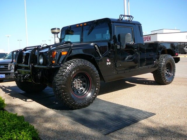 Worksheet. H1 flatbed  Hummers  Could there be a better SUV  Pinterest
