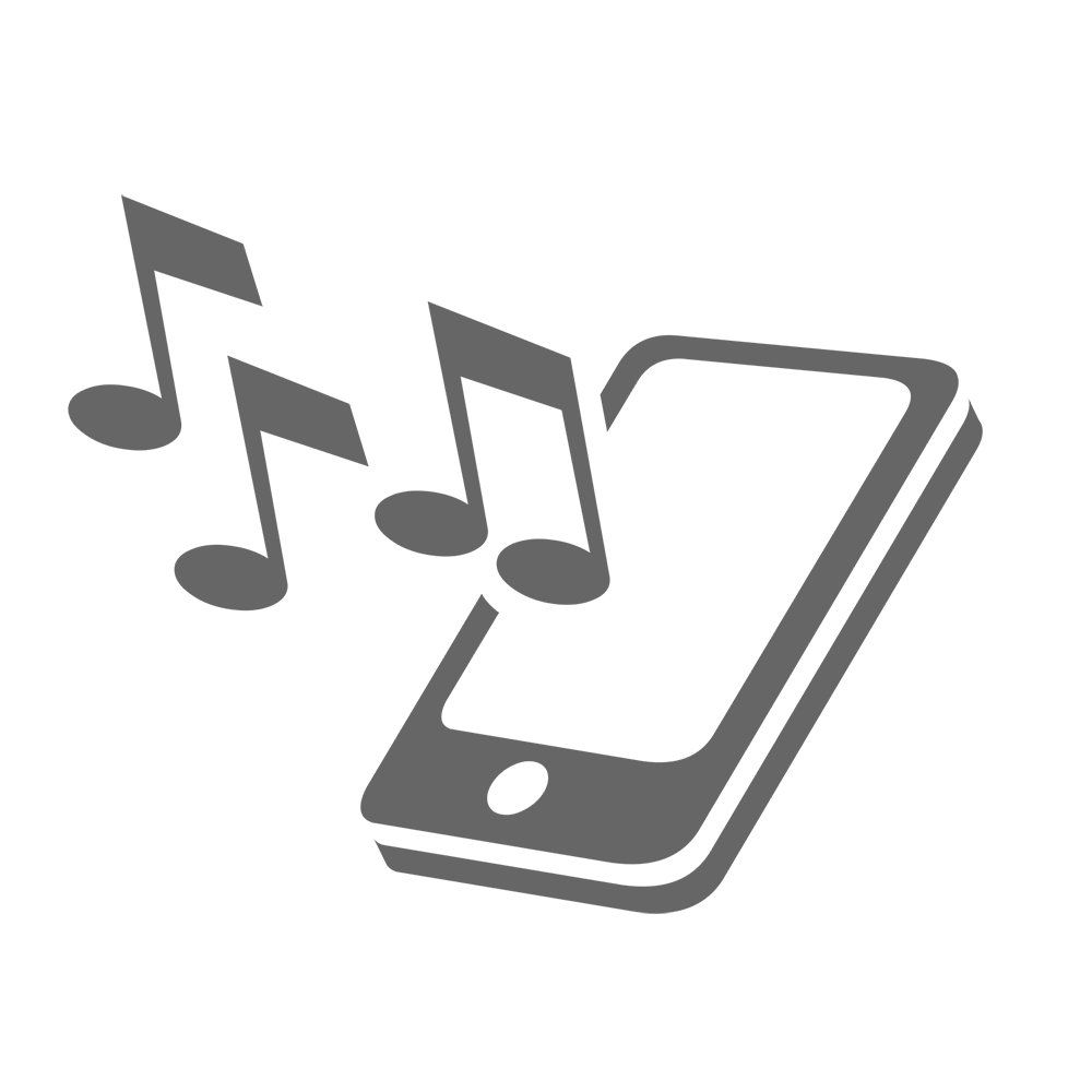 Best ringtones download free for your phone now at