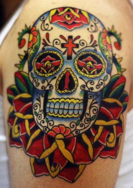 Hosen Hosen Construction Zero Zero Construction Hosen Zero Construction Construction Zero H9e2id Mexican Tattoo Mexican Skull Tattoos Skull Tattoo