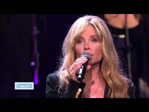 Clint Black - You Still Get To Me (Live) - YouTube