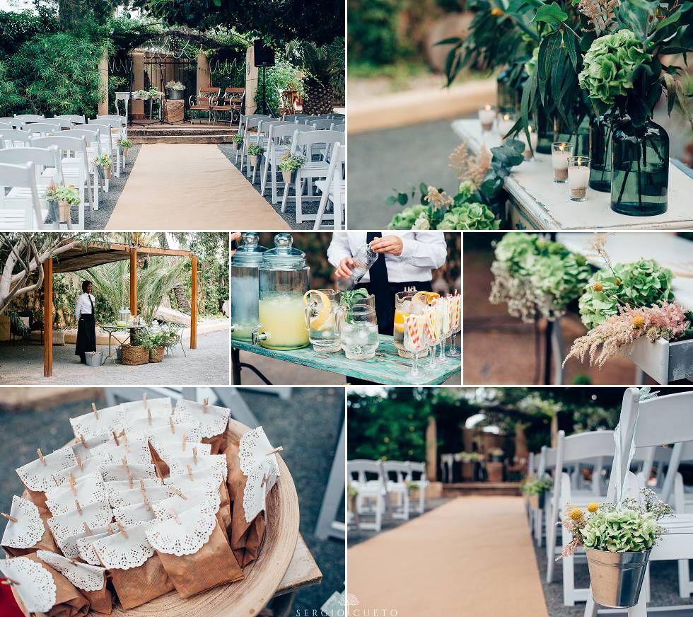 fotografo boda en Elche hort del kalausi 004