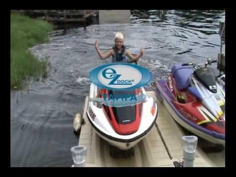 c27fea2d6f5535ccc7780f948b1ef703 - Busch Gardens Adventure Island Ez Pay
