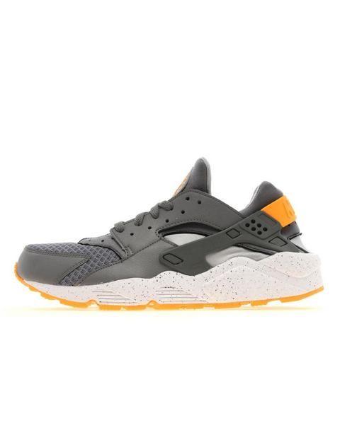 HuaracheJd Sneakers Nike Air Sports Nike oreWEQdBCx