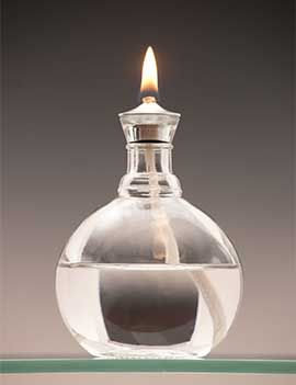 It S Time To Replace Your Wax Candles With Refillable