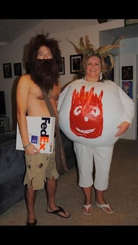 12 Halloween Costume Ideas for Guys with Beards Halloween ready - halloween costumes with beards ideas