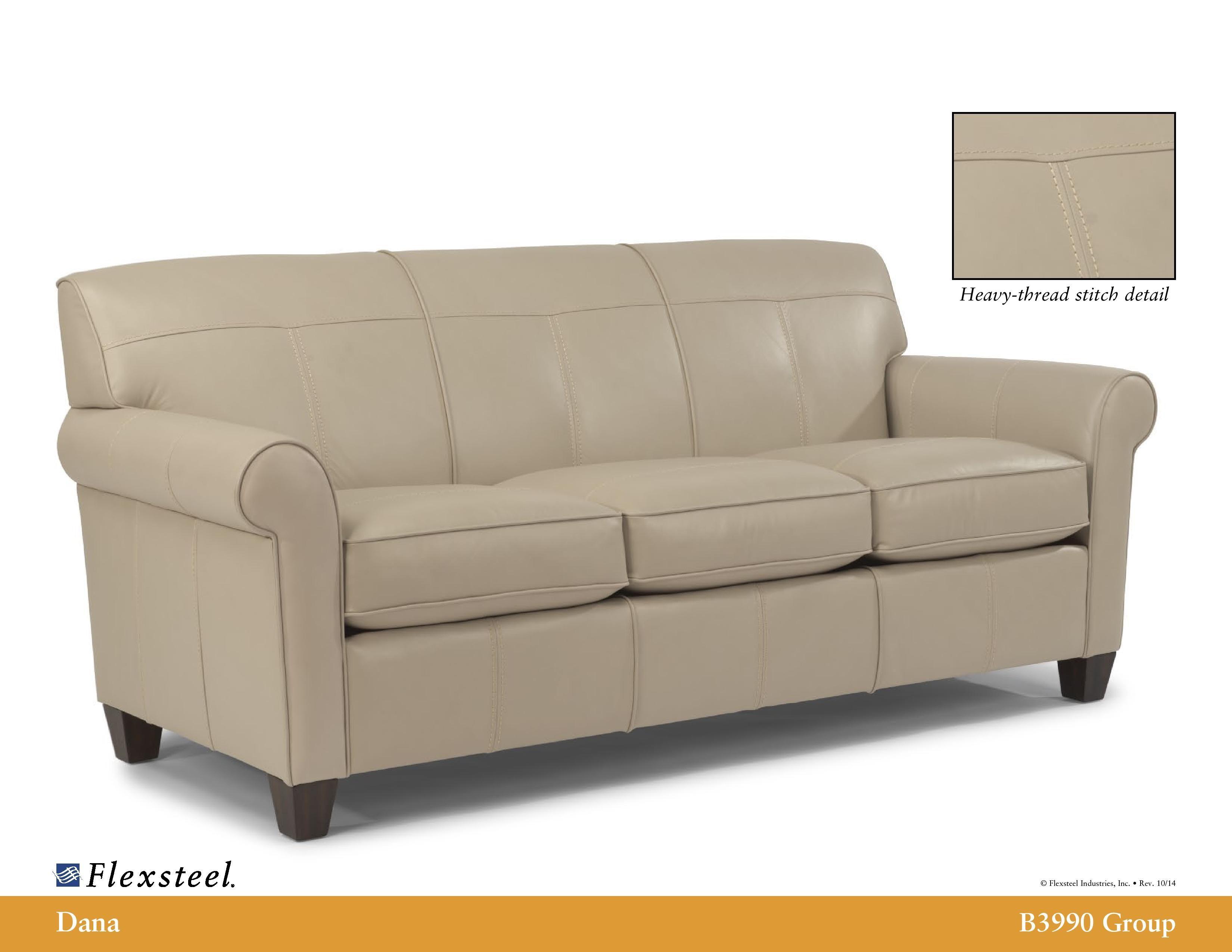 Flexsteel Sofa Bed Air Mattress