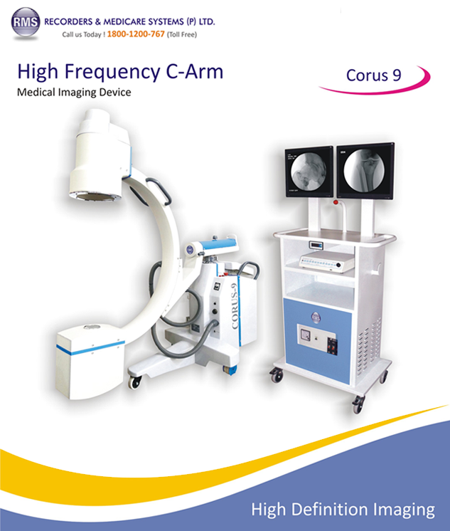 An All New Range Of C Arm Is Available For Applications In Orthopaedics Urology Abdominal Surgery The Machine Orthopedics Abdominal Surgery Medical Imaging