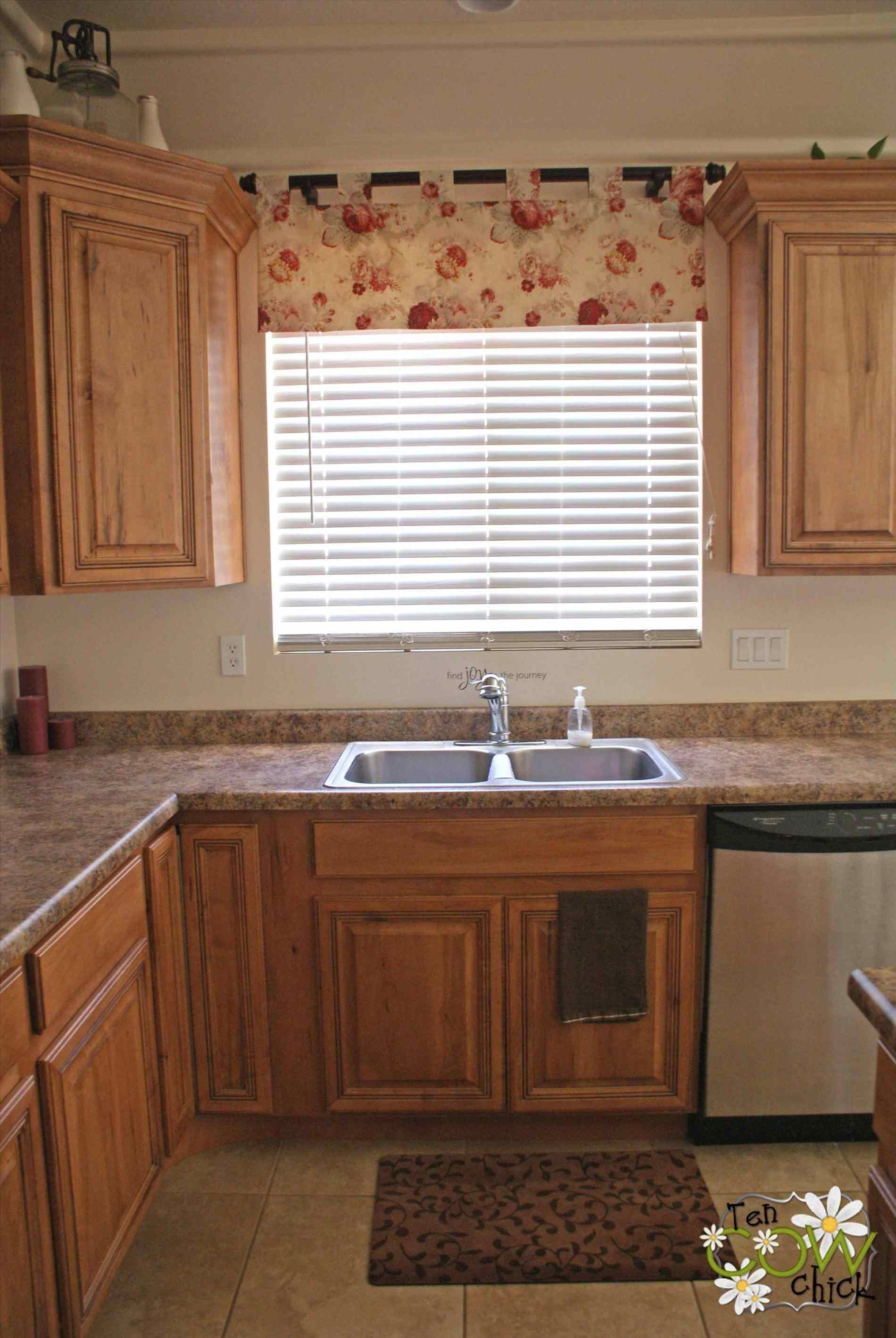 Best Simple Decorating Above Kitchen Cabinets Deductour Com 640 x 480