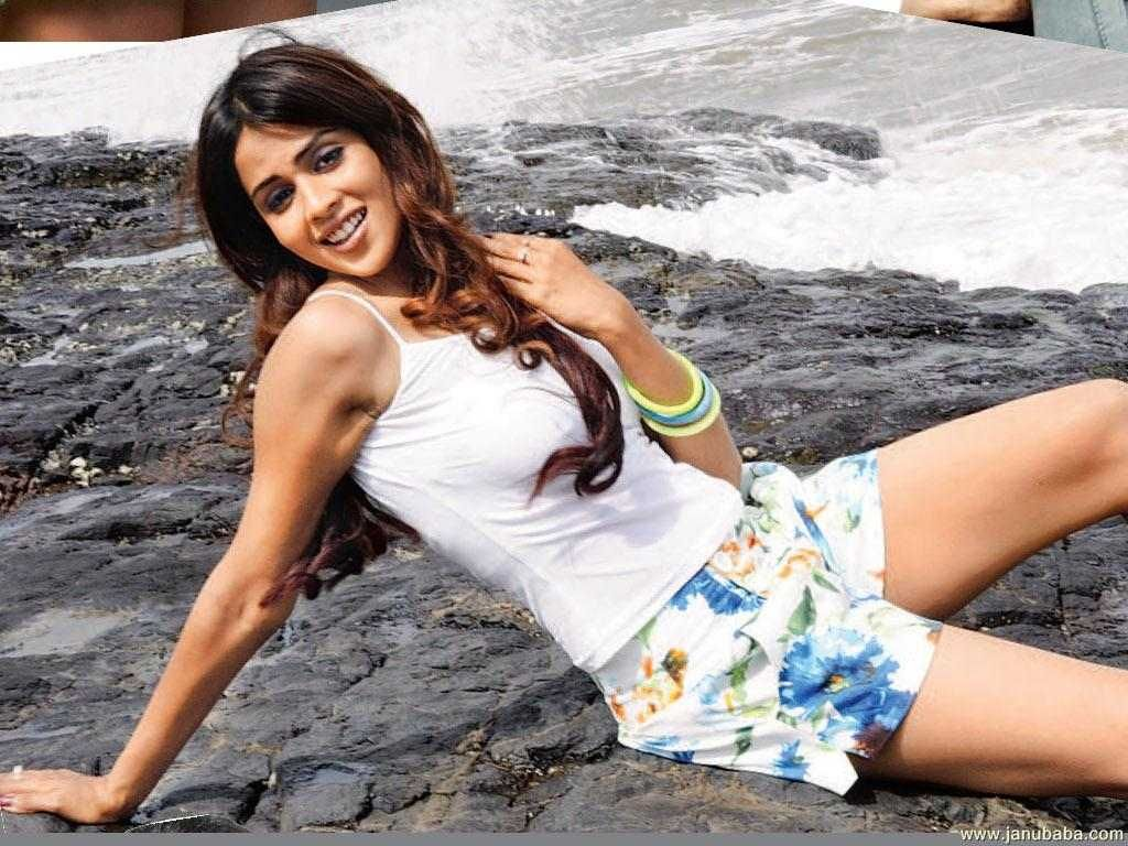Genelia Dsouza Sex Good genelia dsouza new hot photo gallery you never see (2) | bolly