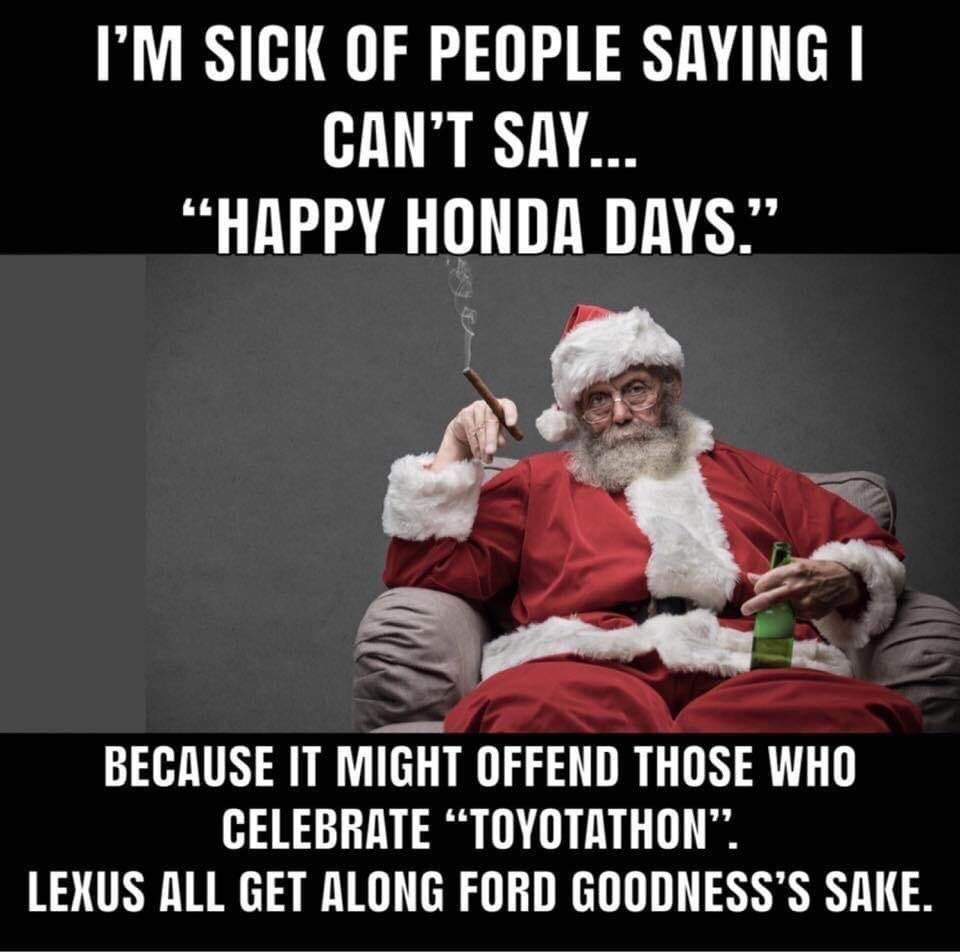 Pin By Janell On Christmas Memes Christmas Memes Sick Of People Sick