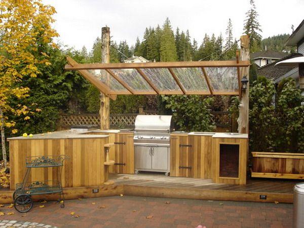 Outdoor Kitchen Design Ideas outdoor kitchen design how to build outdoor kitchens kitchen design photos Outdoor Kitchen Patio Design Ideas