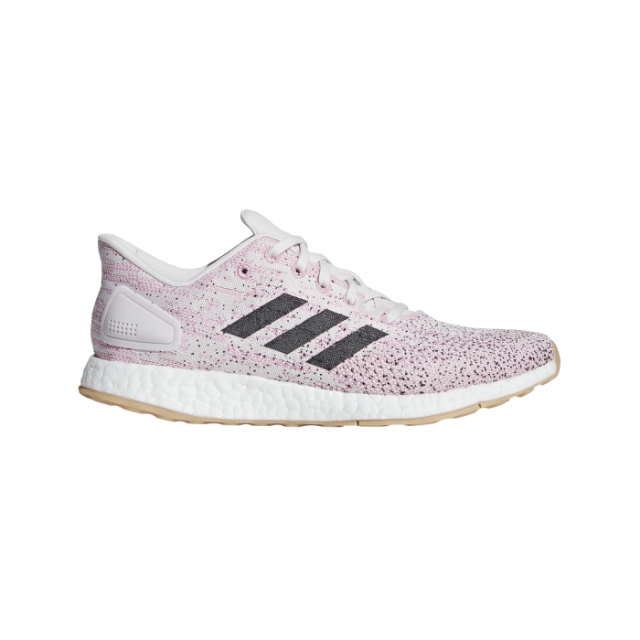 adidas ultra boost homme intersport