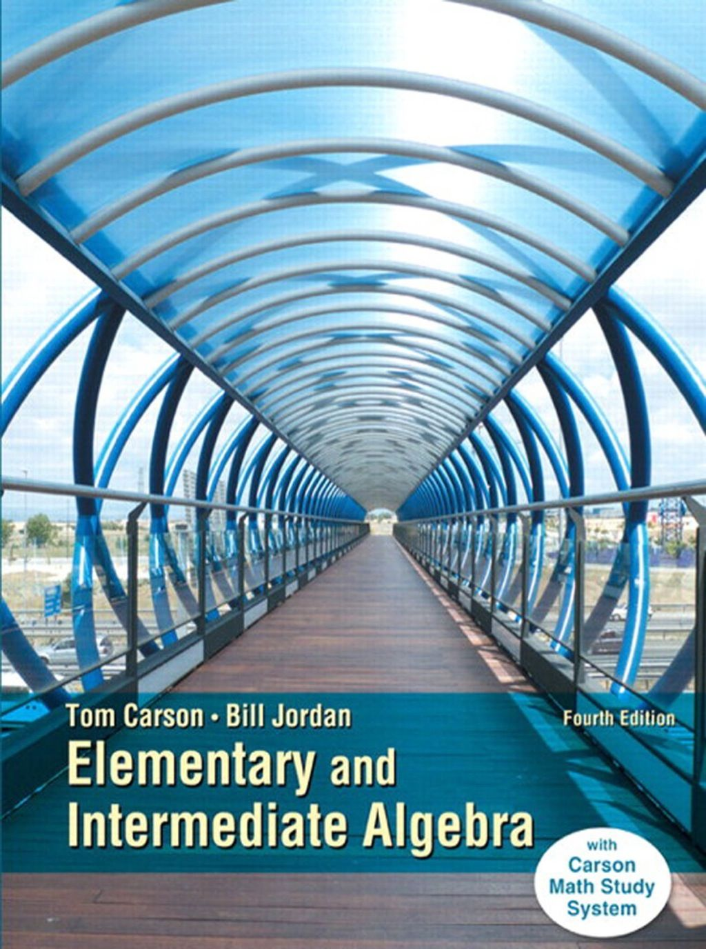 Elementary And Intermediate Algebra Ebook Rental In