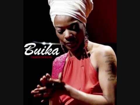 """La Buika ~ """"Pasión Integra"""" (España)"""