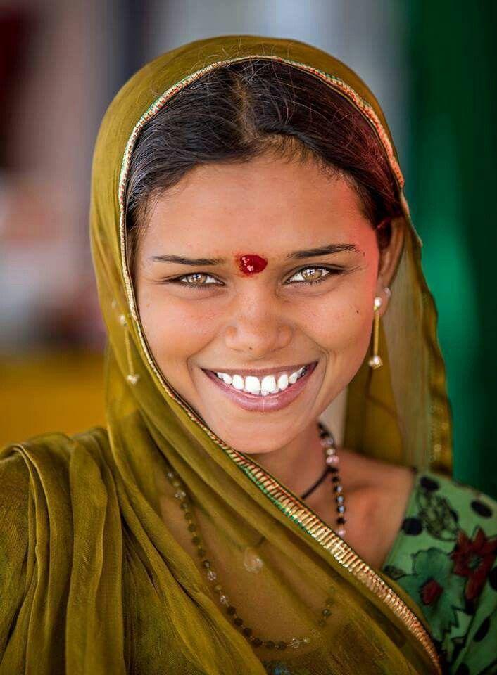 Beautiful Face Woman Smile Beautiful Smile Beautiful Eyes