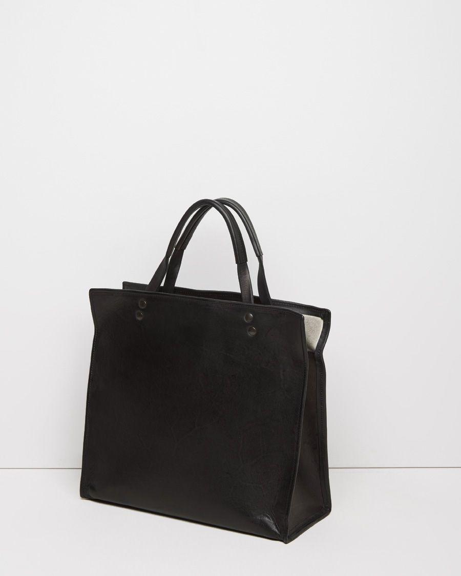 45e46bce0187 Baobao Bag Japanese Trendy Chord Luminous Handbag 6 6 Geometric Tote Bags