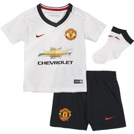 new arrival 6ea65 68cc6 Pin by Jenni Green on Kids <3 | Kids soccer, Baby boy ...