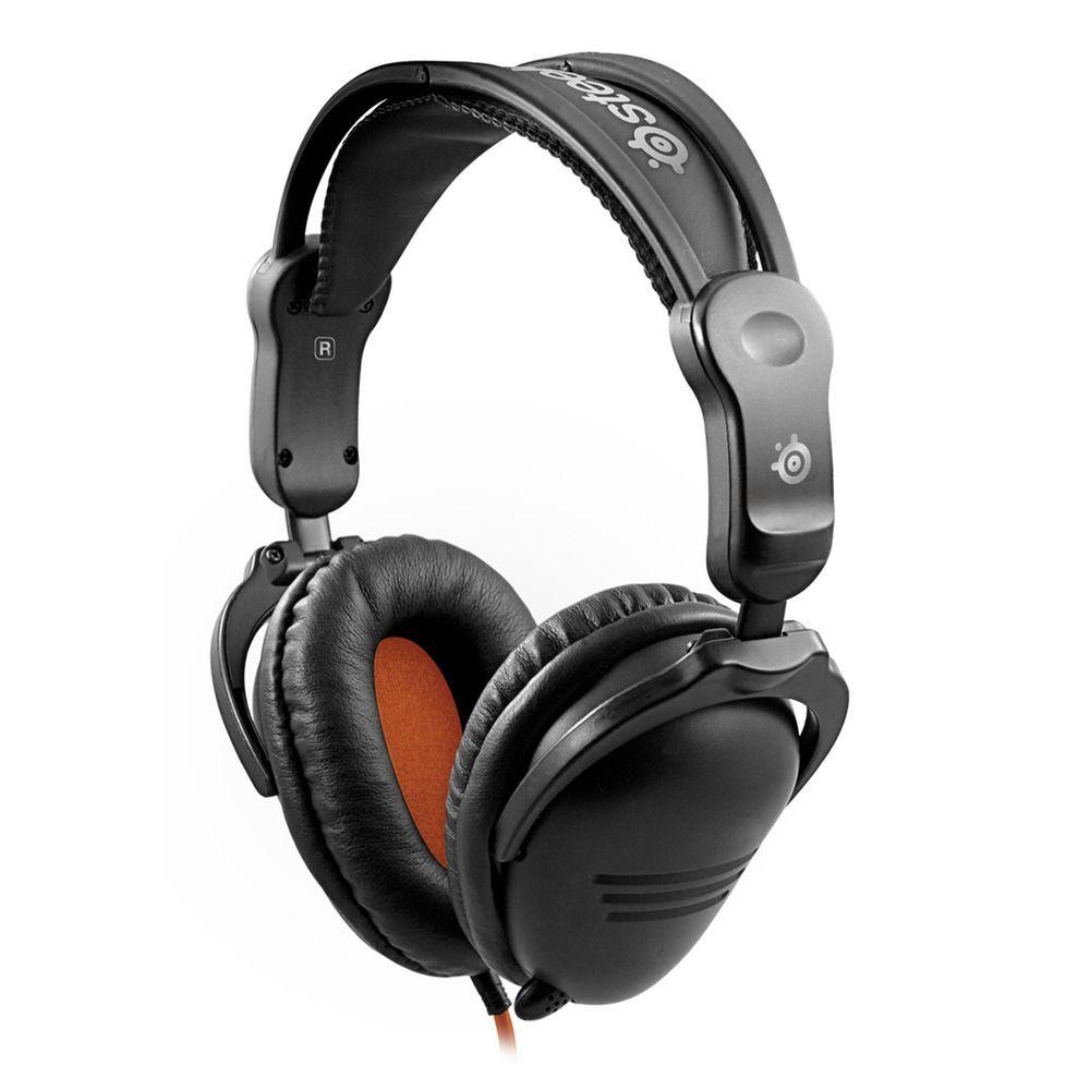 Pin de LIA Electronics en Headphone | Nuevos auriculares