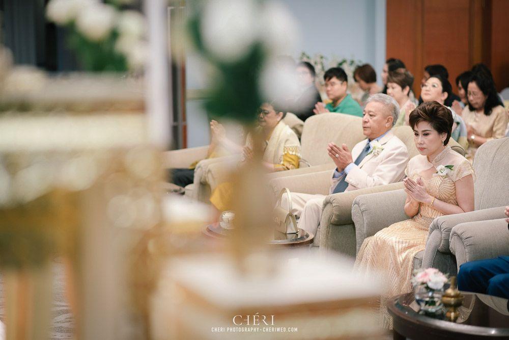 Pin On Thai Chinese Wedding Ceremony
