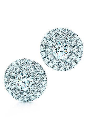 Soleste Earrings 4 900 Available At Tiffany Co Diamond