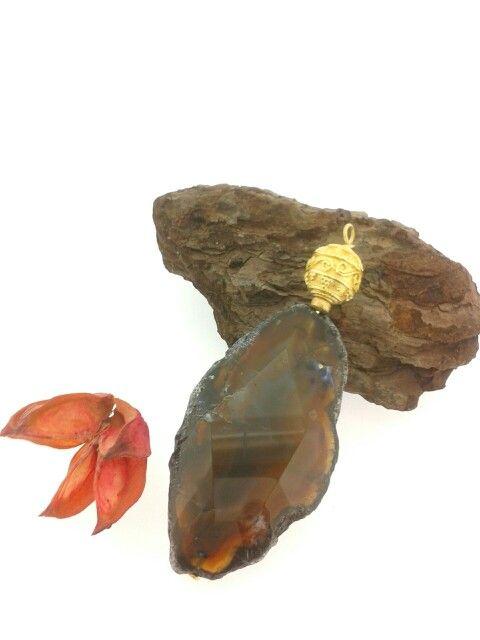 Piedras semipreciosas y Plata de Ley www.albaberrocal.com