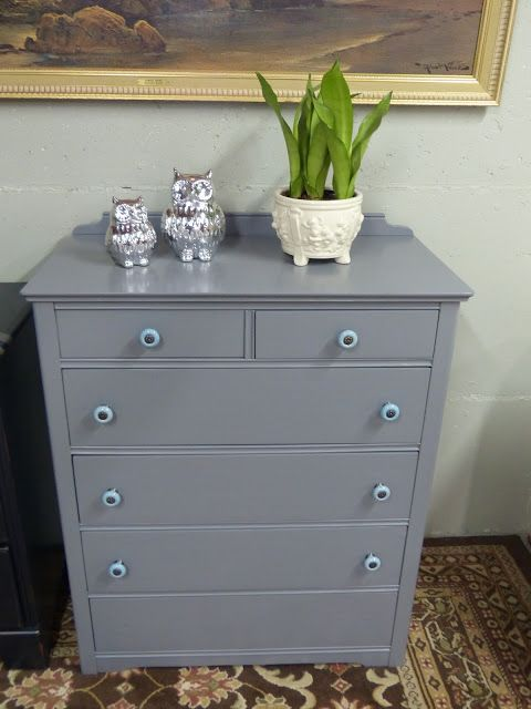 Paint Idea For Dining Room Cabinets Benjamin Moore Steel Wool Simple Redesign Custom Furniture Painting Grand Rapids Mi Portfolio Before And After