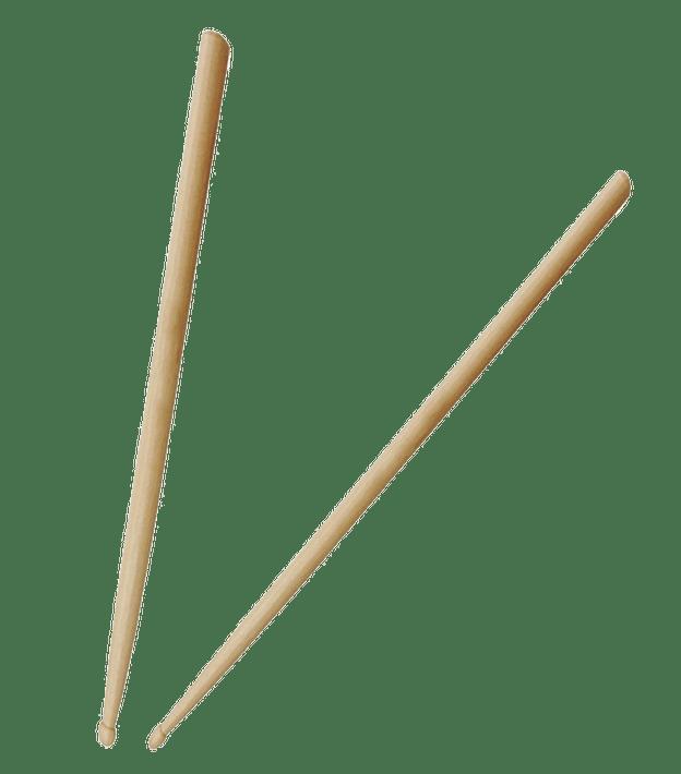 Drum Sticks Polyvore Music Images Png Drums Wallpaper