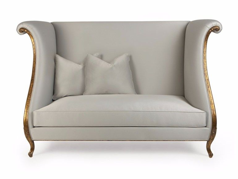 christopher guy furniture. VERNIER Sofa By Christopher Guy Christopher Guy Furniture