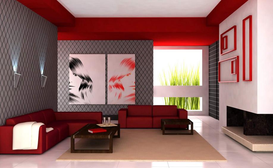interior design colour ideas emphasis google search - Emphasis Interior Design