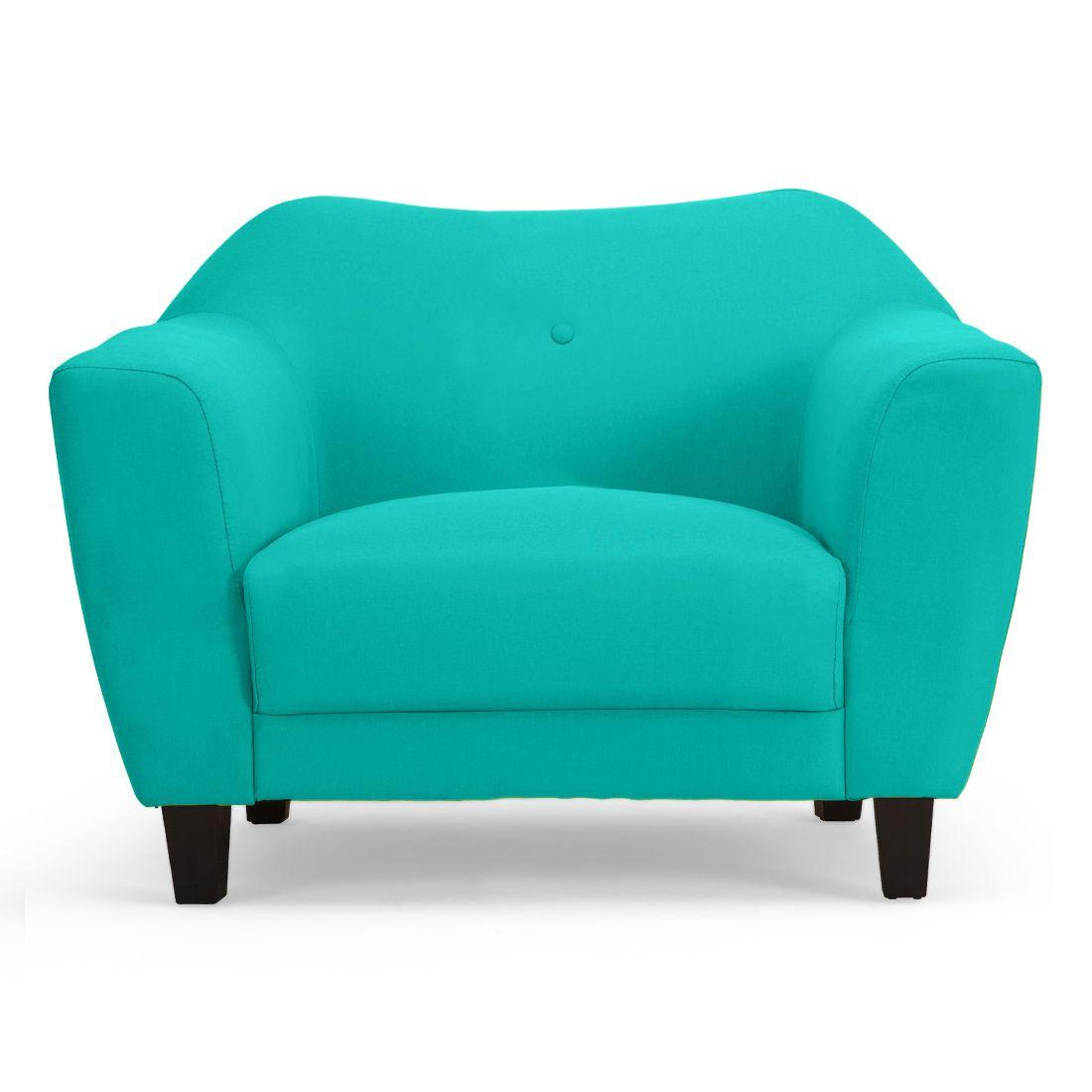 armchairs uk | uk armchairs | armchairs | armchairs cheap ...