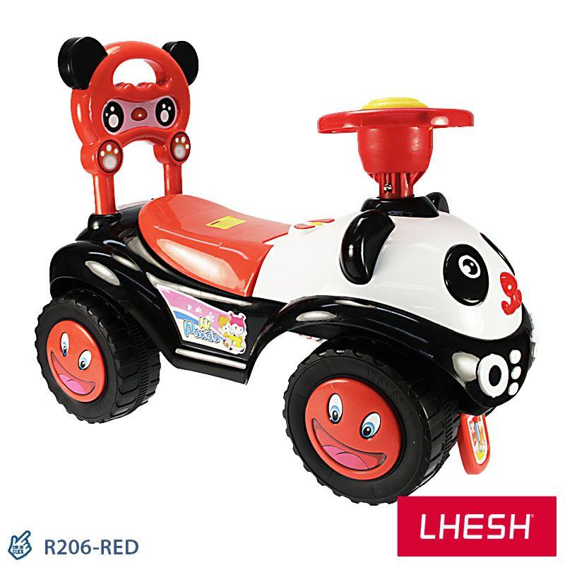 MODELO: R206-RED