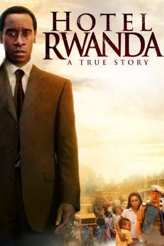 Once You Find Out What Happened In Rwanda You Ll Never Forget