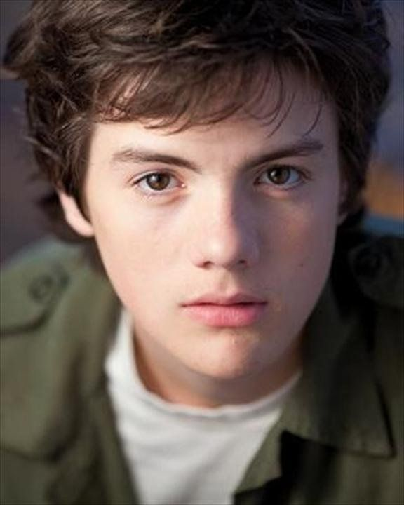 Matthew Knight (born c. 1994)[1] is a Canadian actor who ... Young Canadian Actors