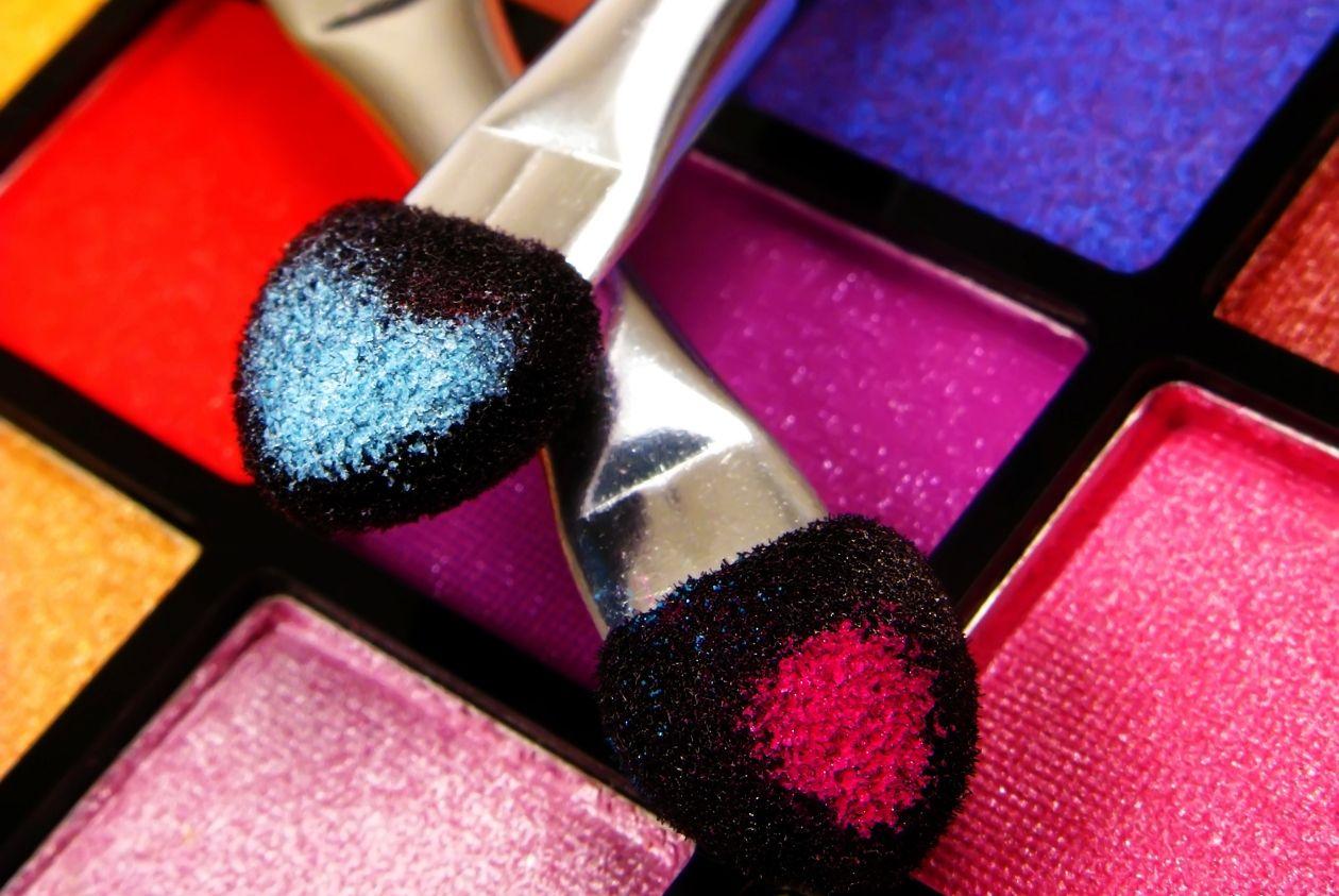Cómo preparar tu propio maquillaje casero